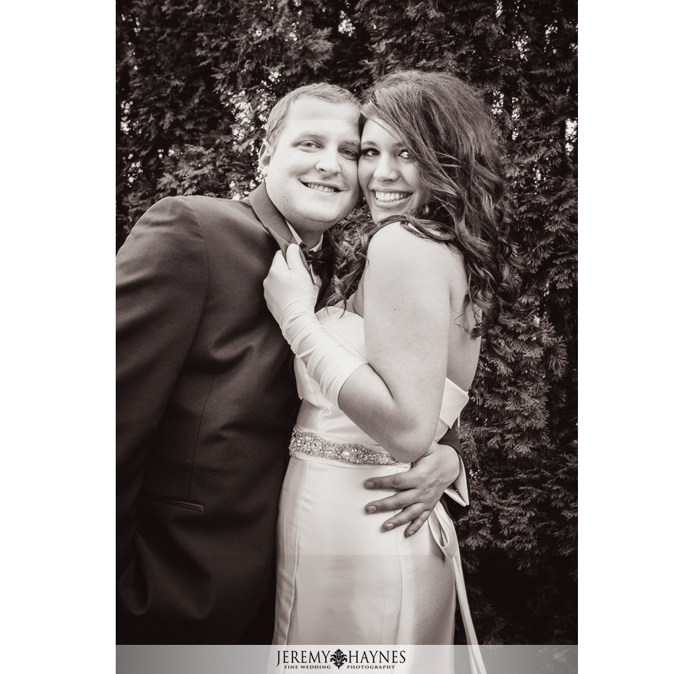 6 Colin +Vanessa Montage Wedding Indianapolis, IN.png