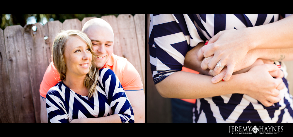 Amber + Brett Holliday Park Indianapolis Engagement 4.png