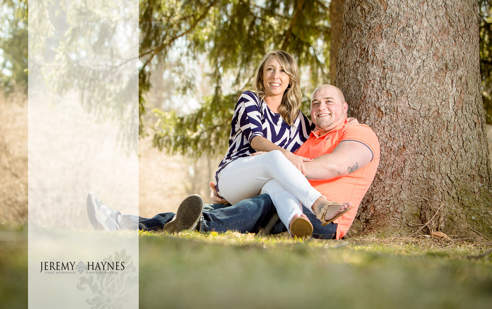 Amber + Brett Holliday Park Indianapolis Engagement 8.png