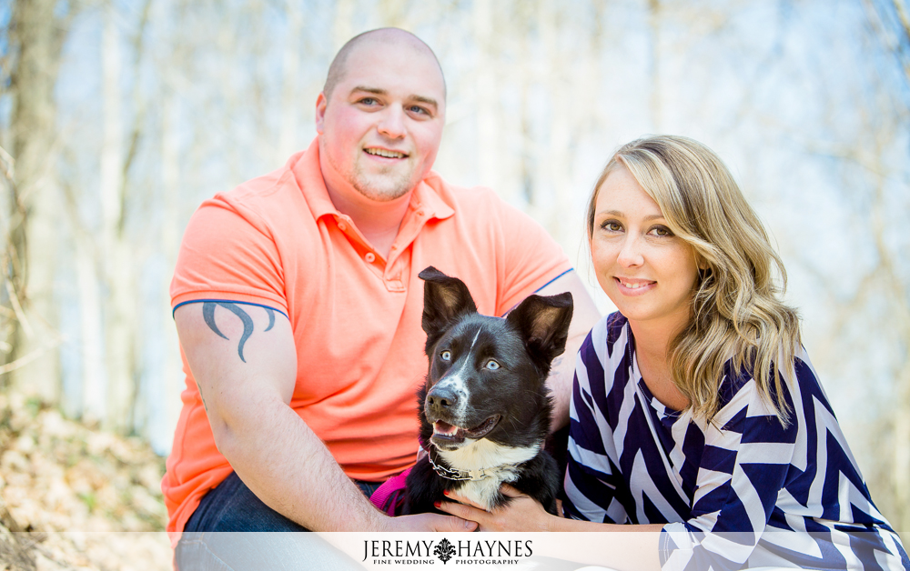 Amber + Brett Holliday Park Indianapolis Engagement 9.png