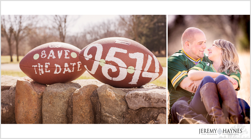 Amber + Brett Holliday Park Indianapolis Engagement 11.png