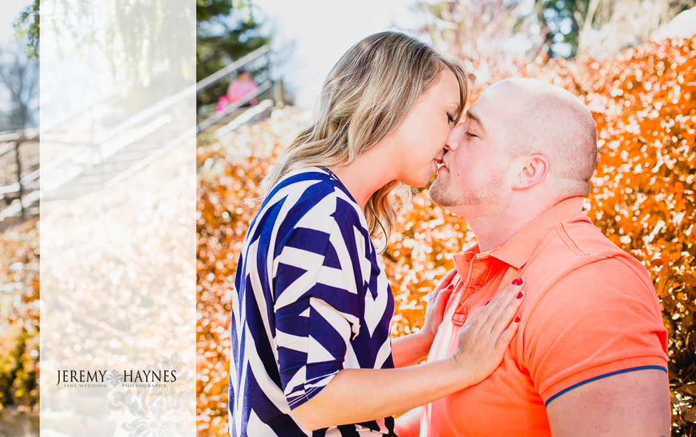 Amber + Brett Holliday Park Indianapolis Engagement 10.png