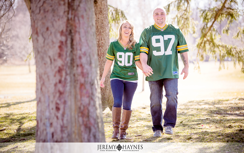 Amber + Brett Holliday Park Indianapolis Engagement 13.png