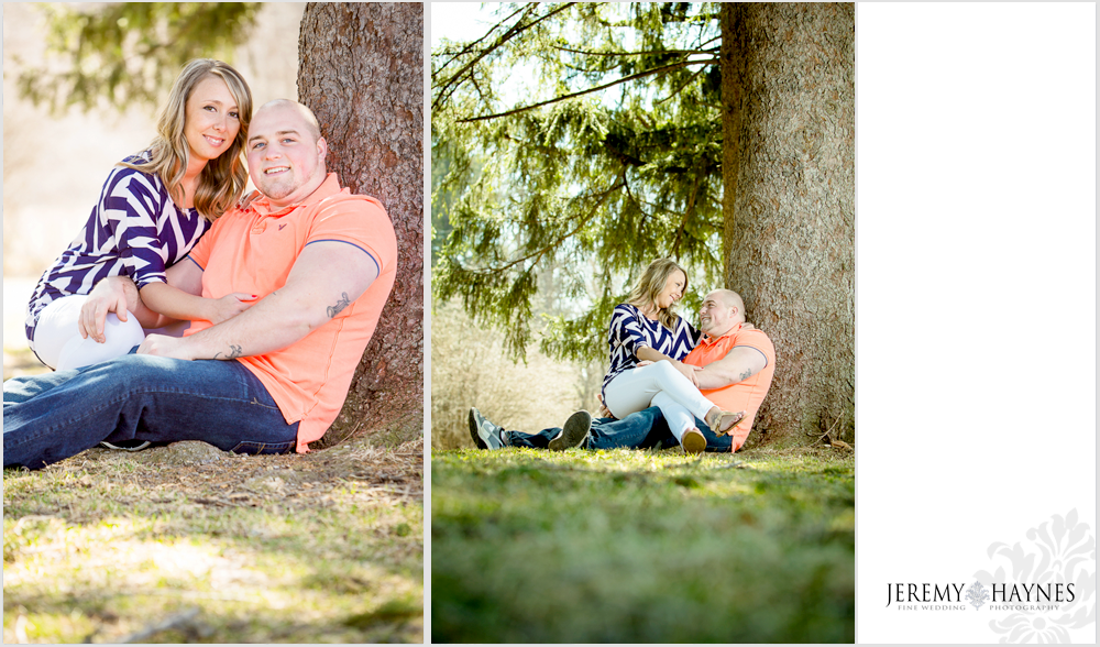 Amber + Brett Holliday Park Indianapolis Engagement 7.png