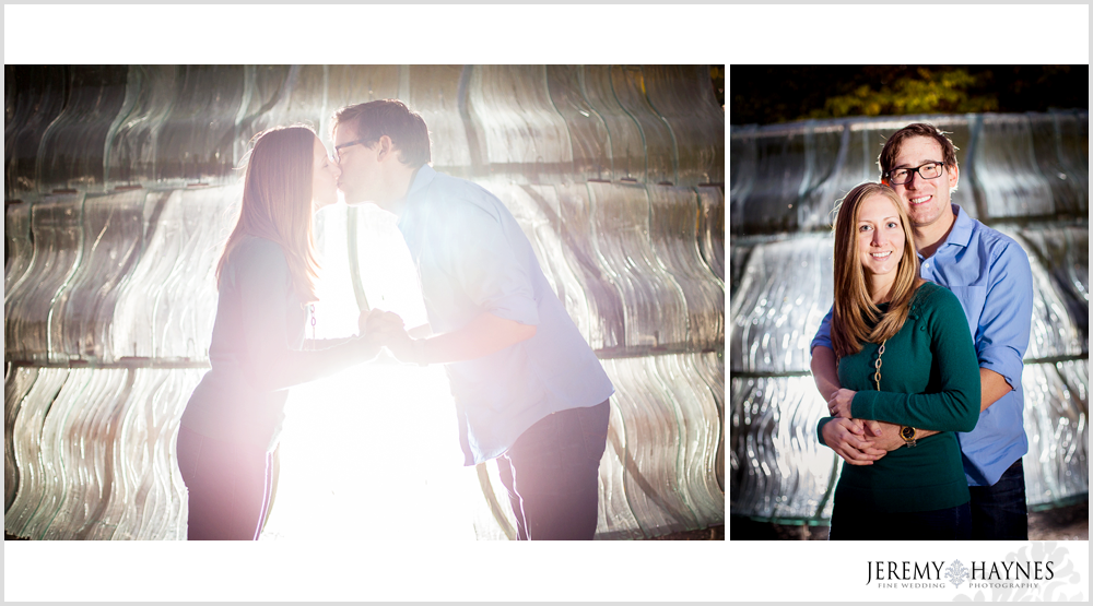 Downtown Canal  Indianapolis, IN Engagement Sam + Laura 7.png