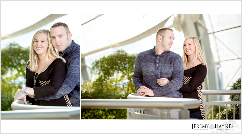 1 Chris + Lauren Downtown Engagement Indianapolis, IN.png