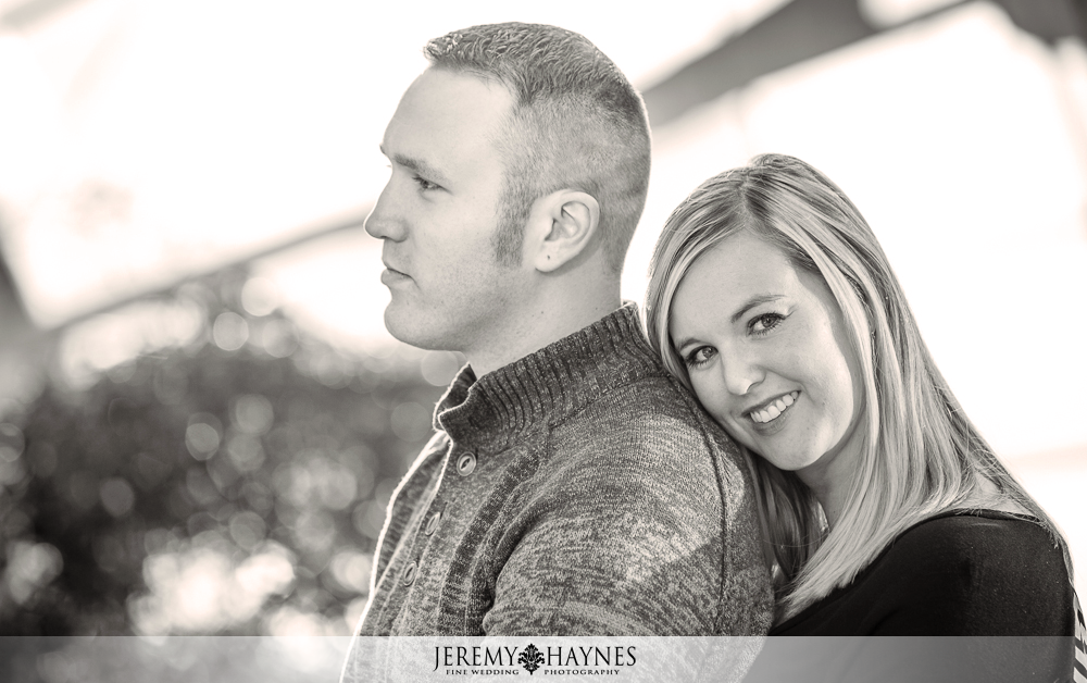 2 Chris + Lauren Downtown Engagement Indianapolis, IN.png