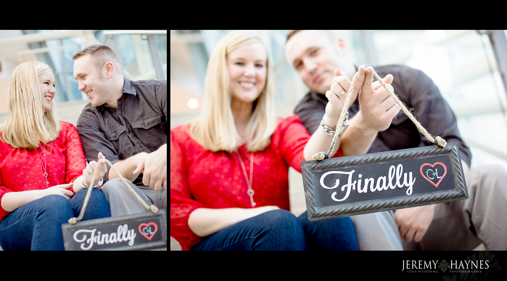 7 Chris + Lauren Downtown Engagement Indianapolis, IN.png