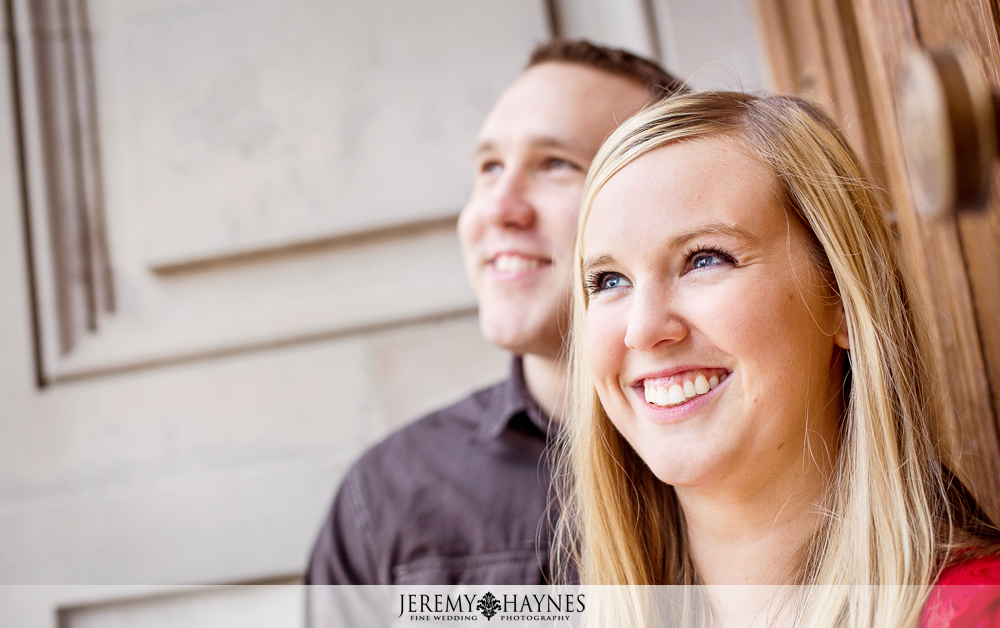 17 Chris + Lauren Downtown Engagement Indianapolis, IN.png