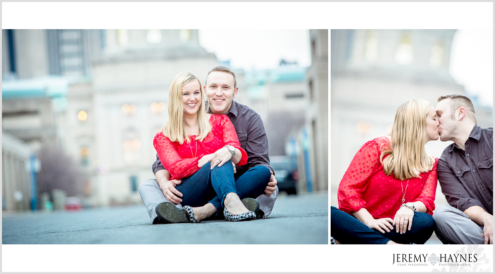 19 Chris + Lauren Downtown Engagement Indianapolis, IN.png