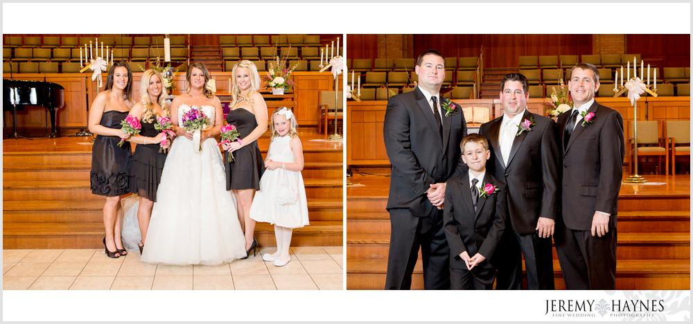 Naomi + Michael St. Luke's United Methodist Church Indianapolis Wedding 1.jpg