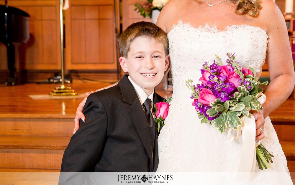 Naomi + Michael St. Luke's United Methodist Church Indianapolis Wedding 2.jpg
