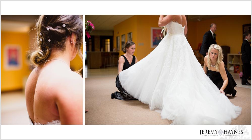 Naomi + Michael St. Luke's United Methodist Church Indianapolis Wedding 4.jpg