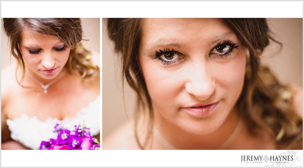 Naomi + Michael St. Luke's United Methodist Church Indianapolis Wedding 8.jpg