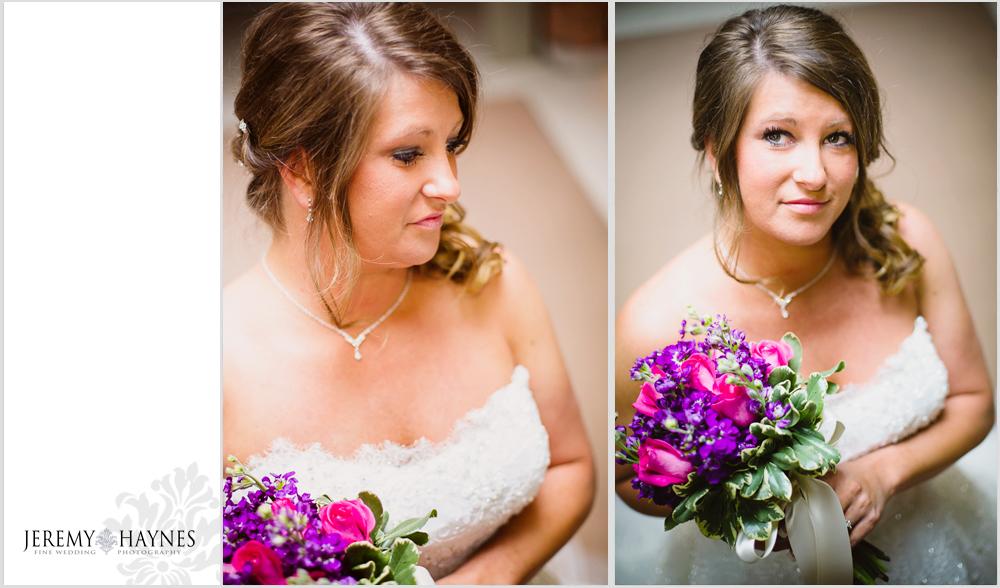 Naomi + Michael St. Luke's United Methodist Church Indianapolis Wedding 7.jpg