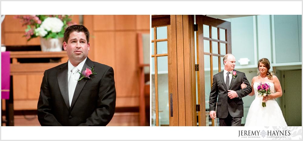 Naomi + Michael St. Luke's United Methodist Church Indianapolis Wedding 9.jpg