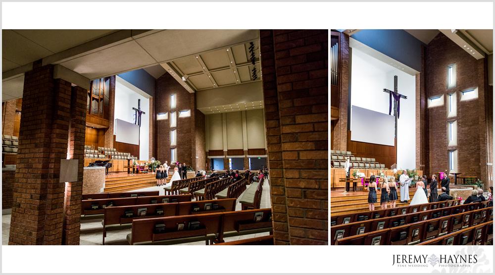 Naomi + Michael St. Luke's United Methodist Church Indianapolis Wedding 12.jpg