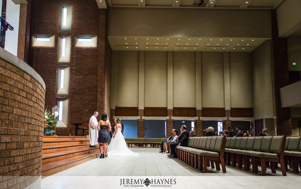 Naomi + Michael St. Luke's United Methodist Church Indianapolis Wedding 13.jpg