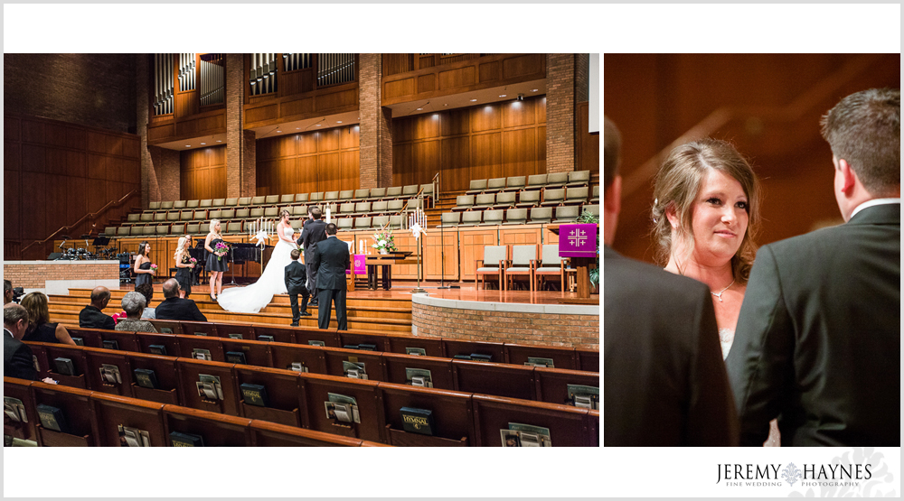 Naomi + Michael St. Luke's United Methodist Church Indianapolis Wedding 15.jpg