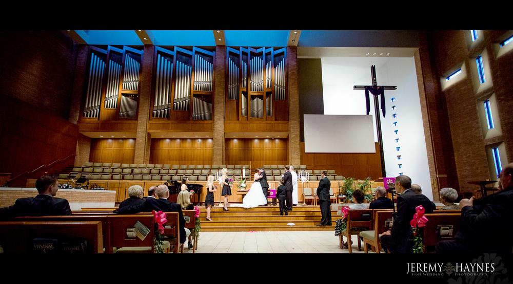 Naomi + Michael St. Luke's United Methodist Church Indianapolis Wedding 16.jpg