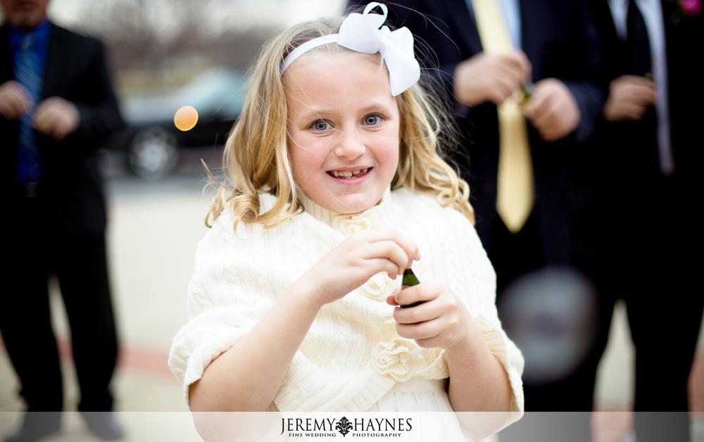 Naomi + Michael St. Luke's United Methodist Church Indianapolis Wedding 18.jpg