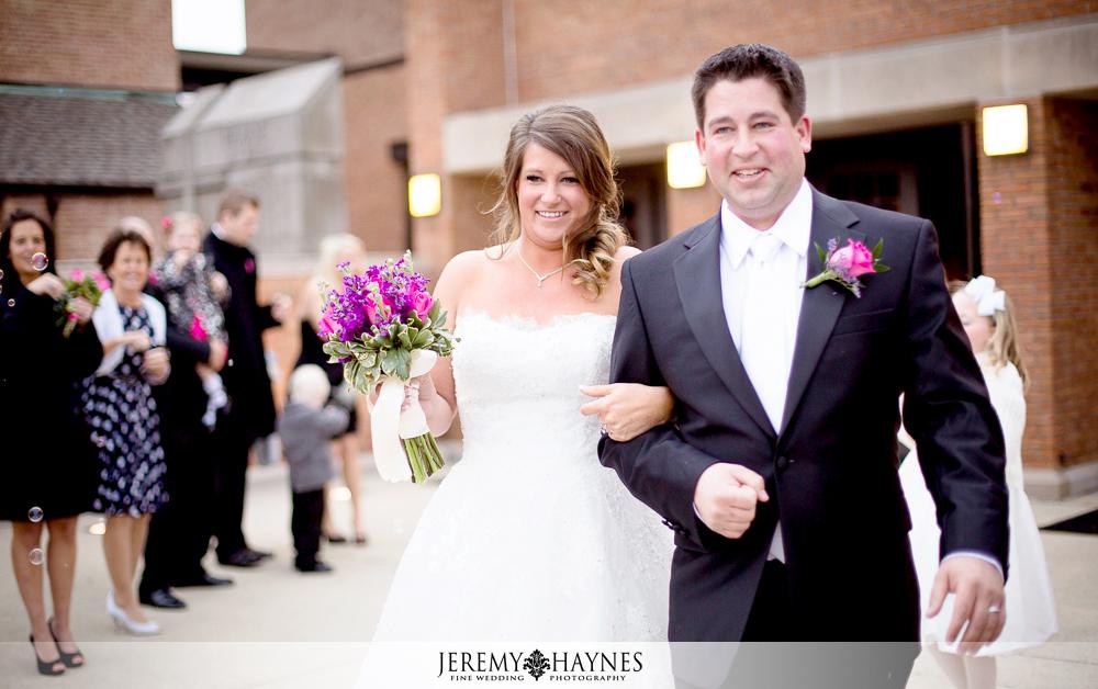 Naomi + Michael St. Luke's United Methodist Church Indianapolis Wedding 20.jpg