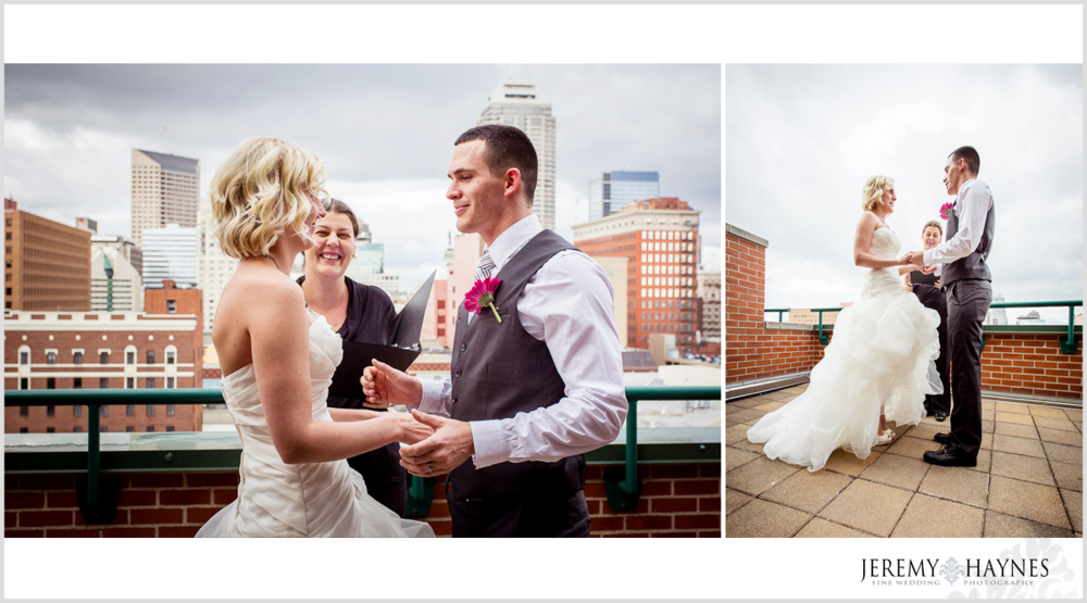 The Omni Severin Hotel Indianapolis, IN Wedding Makala and Evan 1.png
