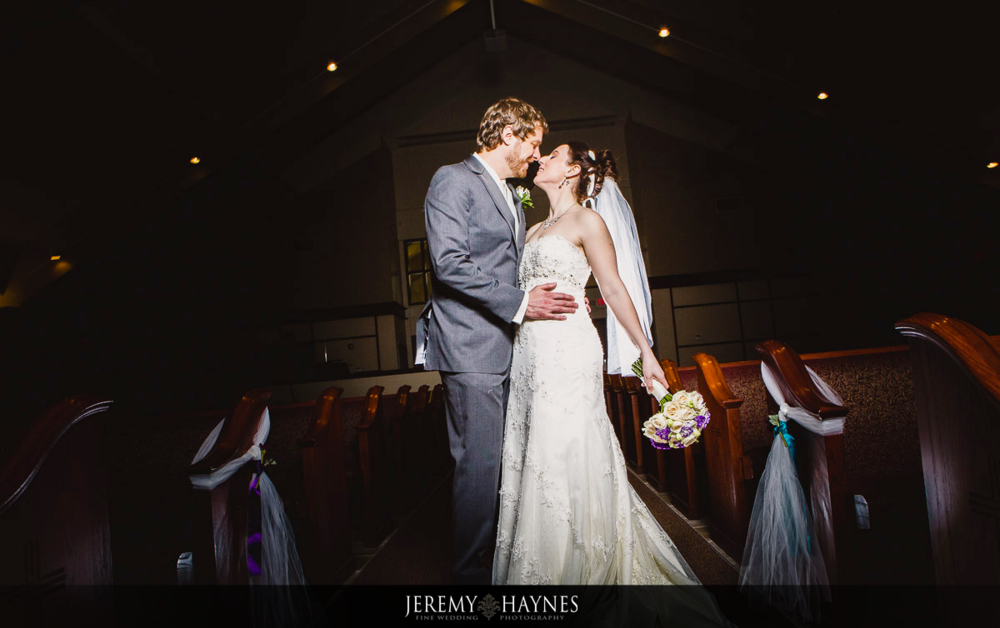Plum Creek Golf Club Carmel Wedding