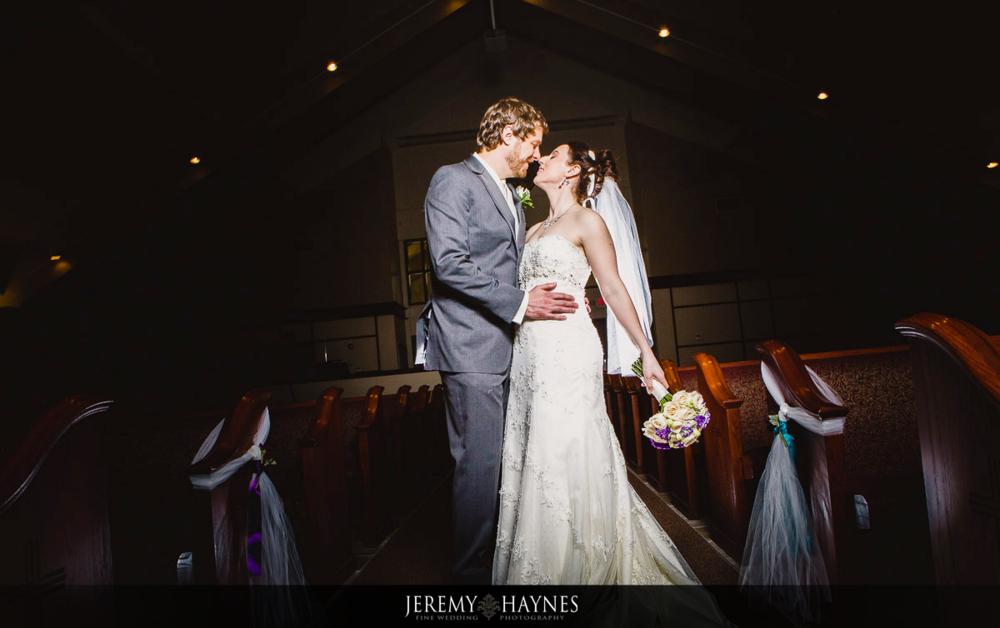 Mark + Stephanie Plum Creek Golf Club Carmel, IN Wedding 18.png