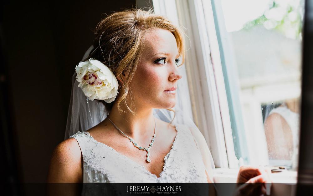 Randy + Lindsay  Mustard Seed Gardens Noblesville, IN Wedding Pictures 7.jpg