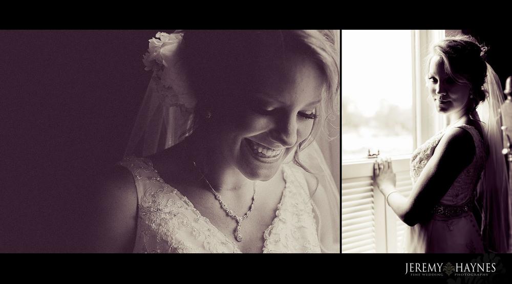 Randy + Lindsay  Mustard Seed Gardens Noblesville, IN Wedding Pictures 8.jpg