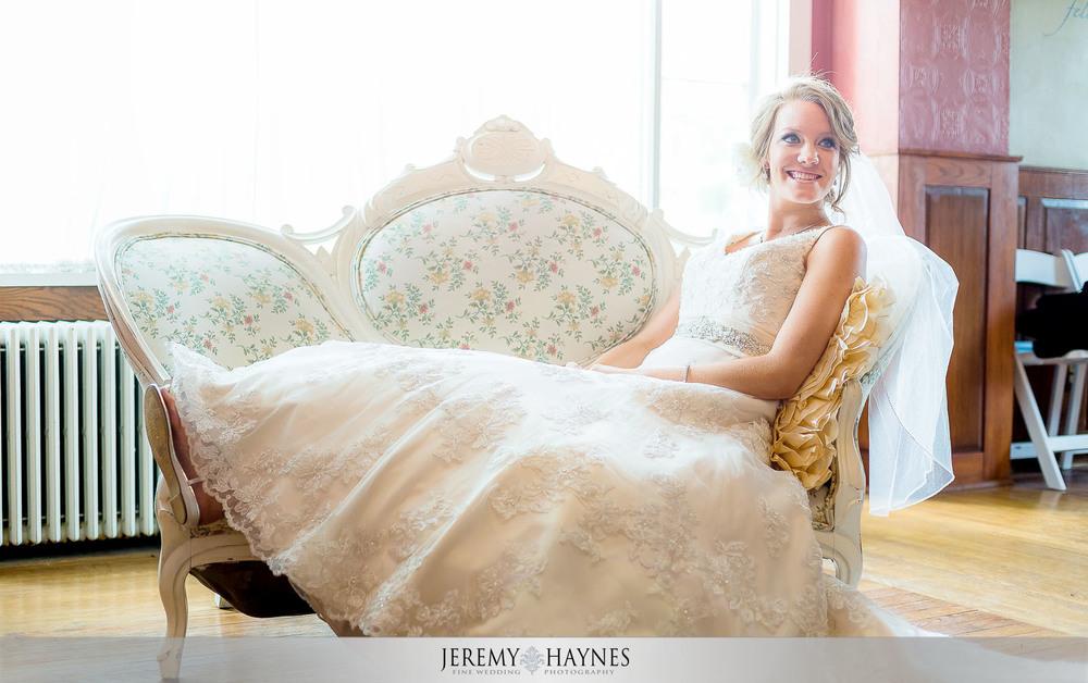 Randy + Lindsay  Mustard Seed Gardens Noblesville, IN Wedding Pictures 9.jpg