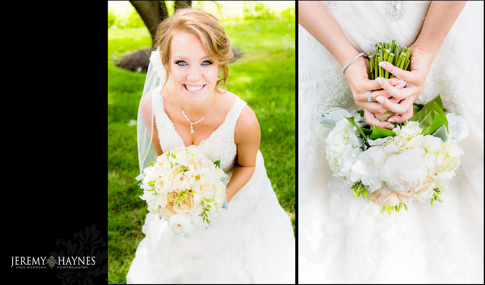 Randy + Lindsay  Mustard Seed Gardens Noblesville, IN Wedding Pictures 10.jpg