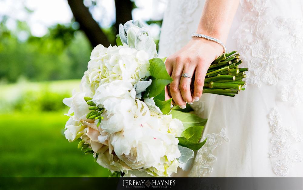 Randy + Lindsay  Mustard Seed Gardens Noblesville, IN Wedding Pictures 11.jpg