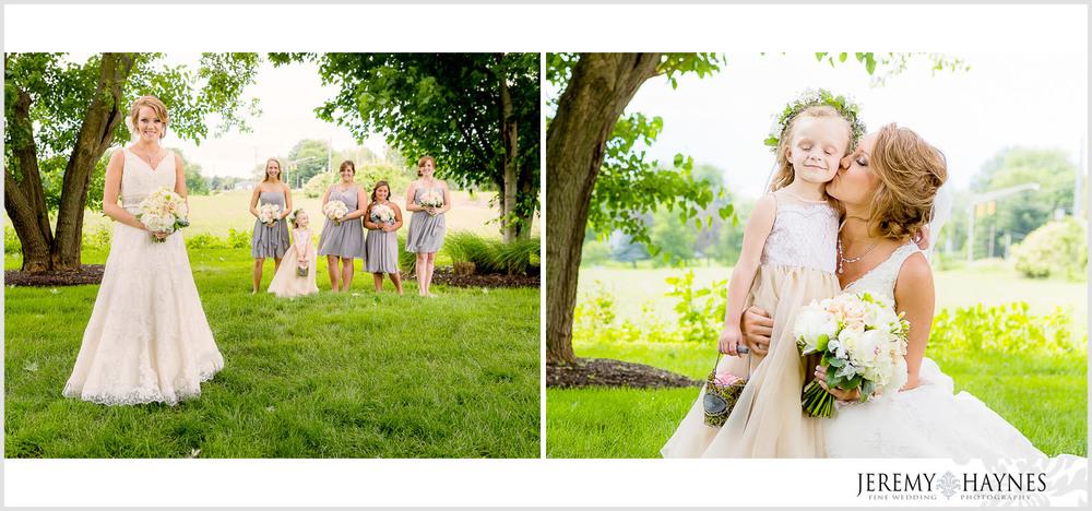 Randy + Lindsay  Mustard Seed Gardens Noblesville, IN Wedding Pictures 12.jpg