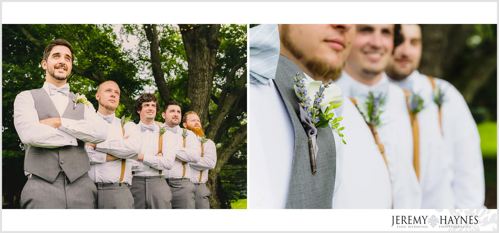 Randy + Lindsay  Mustard Seed Gardens Noblesville, IN Wedding Pictures 14.jpg