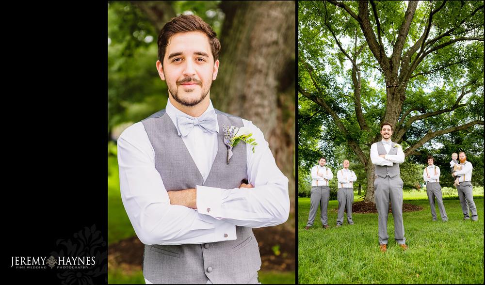 Randy + Lindsay  Mustard Seed Gardens Noblesville, IN Wedding Pictures 13.jpg