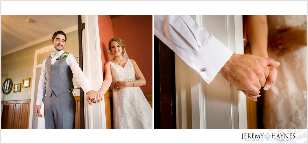 Randy + Lindsay  Mustard Seed Gardens Noblesville, IN Wedding Pictures 16.jpg