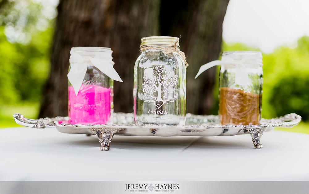 Randy + Lindsay  Mustard Seed Gardens Noblesville, IN Wedding Pictures 17a.jpg