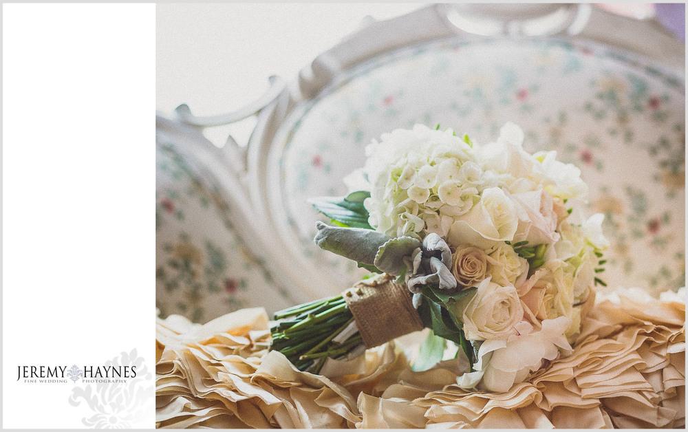 Randy + Lindsay  Mustard Seed Gardens Noblesville, IN Wedding Pictures 17.jpg