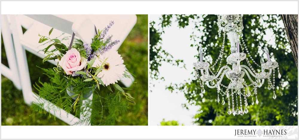 Randy + Lindsay  Mustard Seed Gardens Noblesville, IN Wedding Pictures 18.jpg