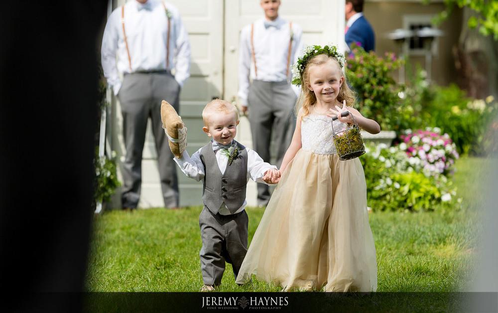 Randy + Lindsay  Mustard Seed Gardens Noblesville, IN Wedding Pictures 19.jpg