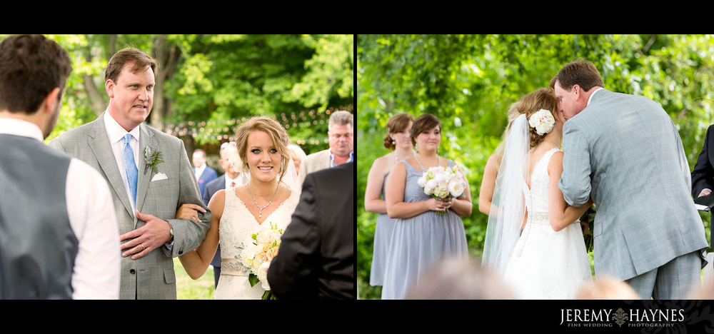 Randy + Lindsay  Mustard Seed Gardens Noblesville, IN Wedding Pictures 21.jpg