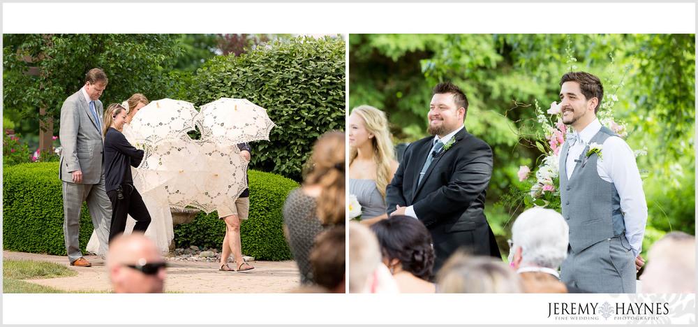Randy + Lindsay  Mustard Seed Gardens Noblesville, IN Wedding Pictures 20.jpg