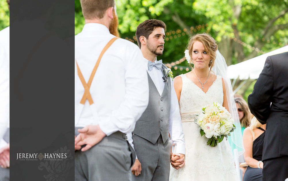 Randy + Lindsay  Mustard Seed Gardens Noblesville, IN Wedding Pictures 23.jpg