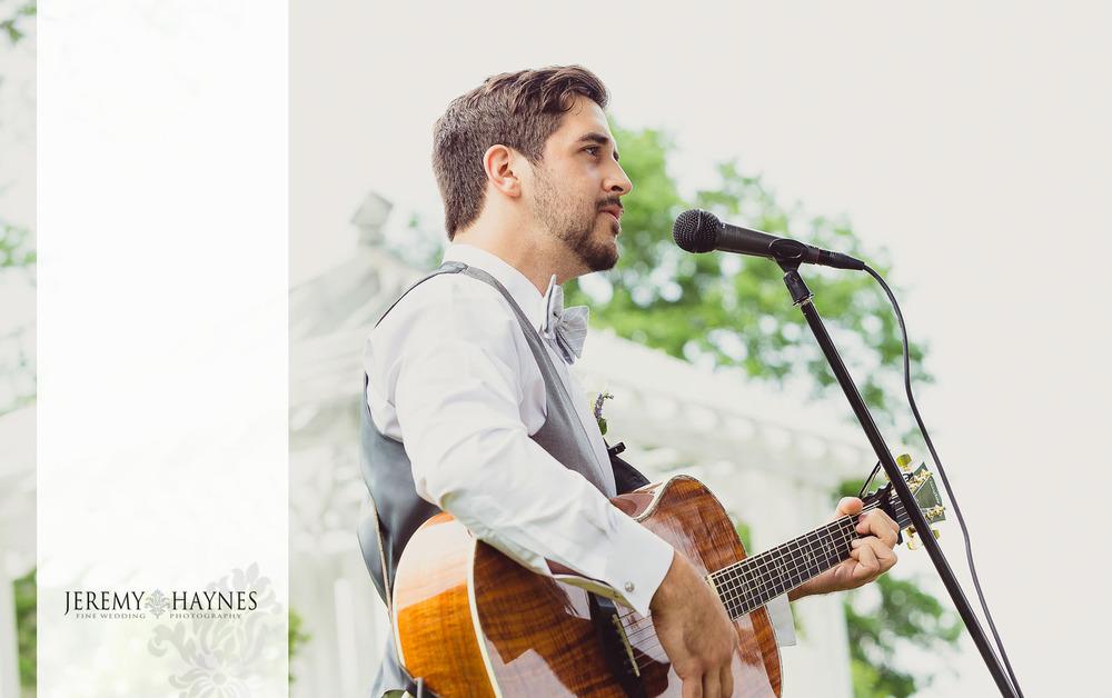 Randy + Lindsay  Mustard Seed Gardens Noblesville, IN Wedding Pictures 25.jpg