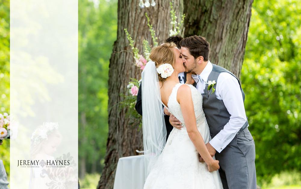 Randy + Lindsay  Mustard Seed Gardens Noblesville, IN Wedding Pictures 26.jpg