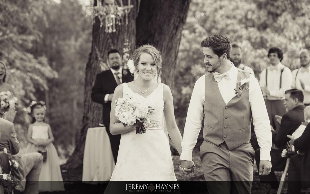Randy + Lindsay  Mustard Seed Gardens Noblesville, IN Wedding Pictures 27.jpg