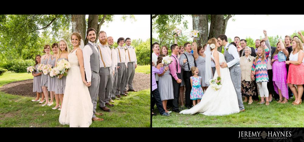 Randy + Lindsay  Mustard Seed Gardens Noblesville, IN Wedding Pictures 28.jpg