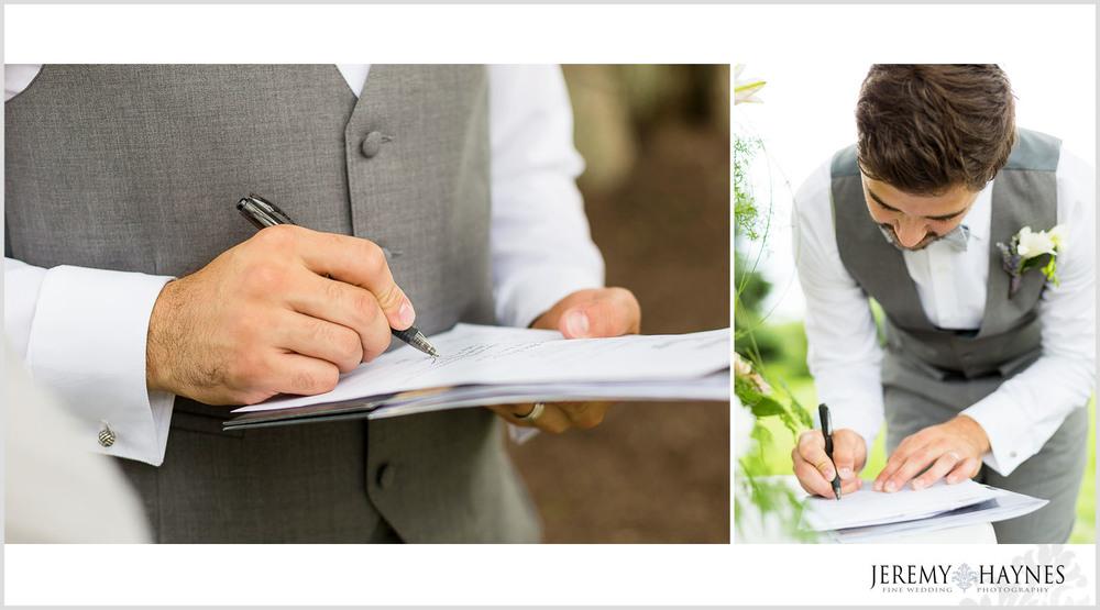 Randy + Lindsay  Mustard Seed Gardens Noblesville, IN Wedding Pictures 29.jpg